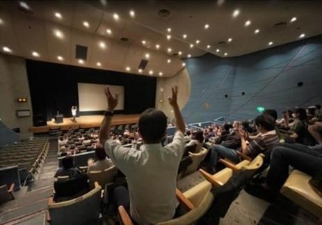 広島県の上映会報告